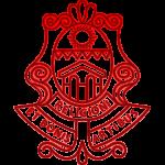 Istituto Pontano Napoli